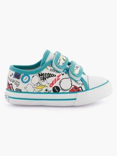 CREEKS - La Halle chaussures