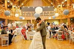 Karli and Kyle Wedding {Utah Wedding Photography}