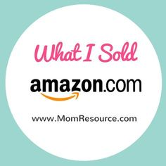If you're thinking about becoming an Amazon seller you may be wondering what to sell on Amazon. Below is a selection of items I sold between April 2014 and December 2014 along with where I purchased the items. You will notice the first item is actually a bundle of 3 items being sold together as 1 product … … Continue reading →