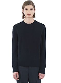 Maxwell Snow Crew Neck Cashmere Sweater Cashmere Sweaters, Shop Now, Crew Neck, Menswear, Snow, Pants, Jackets, Shopping, Tops