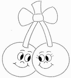 Grafomotricity join points 63 Printable Activities for Preschool Children . Preschool Worksheets, Printable Worksheets, Printables, Summer Art Projects, Root Words, Connect The Dots, Exercise For Kids, Fine Motor, Elementary Schools