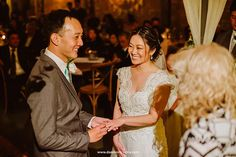 ♥ Patricia Kurata | Tulle - Acessórios para noivas e festa. Arranjos, Casquetes, Tiara