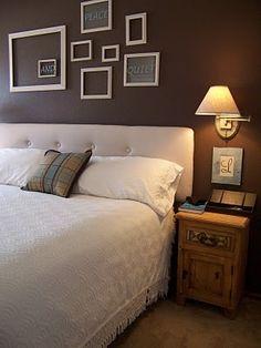 463 best budget bedroom images in 2019 bedroom ideas bedroom rh pinterest com