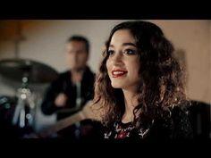 Jasmin Stavros - Jelena (Official video) - YouTube Apple Music, Jon Snow, Youtube, Persian, Musica, Jhon Snow, John Snow, Youtubers, Youtube Movies