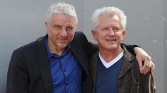 """Münchener """"Tatort"""" im Schnellcheck: Batic und Leitmayr suchen """"Die Wahrheit"""""""