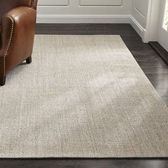 208 Amazon ICustomRug Zara Contemporary Synthetic Sisal Rug Softer Than Natural Stain Resistant Easy To Clean Beautiful Borde