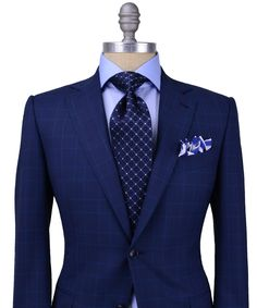 ermenegildo-zegna-blue-blue-glen-plaid-with-blue-windowpane-suit-product-1-18939368-2-841658242-normal.jpeg (1000×1200)