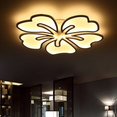 Ceiling Lights 2019 Latest Design Modern Brief Aluminum Led Ceiling Lamp Home Deco Flat Foyer Bedroom Ceiling Light Fixturesoffice Led Panel Light Fashionable And Attractive Packages Back To Search Resultslights & Lighting