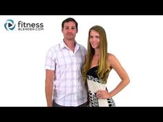 How to Lose Belly Fat - The Truth About Belly Fat, Abs, and Six Packs - YouTube