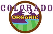 Welcome to Grant Farms! We're here to provide Colorado with the best in local foods through our community supported agriculture program. Find out more!