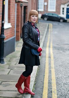 red-hunter-boots8