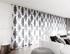 #Maroa #Linen #authentic #luxury #comfort #prints #semi-plains #stripes #jacquards #embroideries #gordijnen #meubelstoffen #inbetween #stoffen #wooninrichting #interieurstoffen #kobe #kobeinterior #inspiratie #curtains #upholstery #sheers #voiles #fabrics #interiors #decoration #homedecoration #interiorfabrics #textile #inspiration #collection #furnishing #Dekostoffe #Gardinen #Polsterstoffe #Heimtextilien #Wohneinrichtung #rideaux #tissus #hotels #contractfabrics #hospitality #maritime…