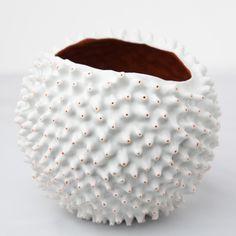 PrickelS of Nathalie Hendrickx @ Designhus Tervuren