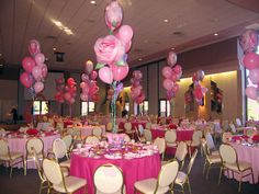 sweet sixteen party favor ideas - Google Search