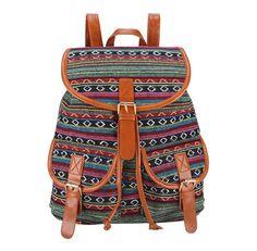 73274cf65a Dámský batoh se zapínáním pruhy – dámské batohy Na tento produkt se  vztahuje nejen zajímavá sleva