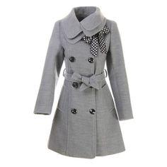 Hee Grand Women Wool Blends Coat Slim Trench Winter Coat S Gray Hee Grand,http://www.amazon.com/dp/B00DRUYOVG/ref=cm_sw_r_pi_dp_jKmvsb0RHBZ3C97C