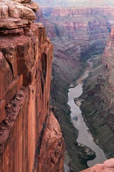 5 Must-See Views Around the Grand Canyon so Beautiful in person...picture still is not enough
