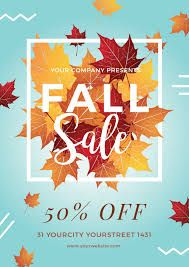 Image result for autumn sale Club Flyers, Free Psd Flyer, Business Flyer Templates, Menu Flyer, Party Flyer, Yoga Flyer, Passport Wedding Invitations, Marketing Flyers