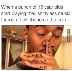Damn this generation music #lol #funny #rofl #memes #lmao #hilarious #cute