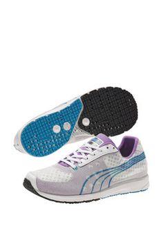 Cute tennis shoes