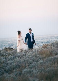 Wedding in skyros island Destination Wedding, Wedding Photography, Island, Wedding Dresses, Fashion, Bride Dresses, Moda, Bridal Gowns, Fashion Styles