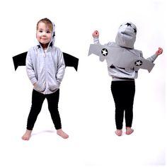 Kids halloween costume rocketman kids s halloween costumes and airplane sweatshirt airplane costumeairplane partytoddler costumesdiy solutioingenieria Images
