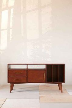 Assembly Home Tovah Credenza - Urban Outfitters :: $650