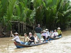 Tour Ha Noi – Ha Long – Ho Chi Minh– My Tho in Vietnam and explore this exotic place. Get travel guides and plan your trip to Vietnam. Get best offers on your Vietnam Tour packages. Vietnam Tour Packages, Vietnam Tours, Vietnam Travel, Nepal, Vietnam Holidays, Can Tho, Mekong Delta, Adventure Tours, Group Tours