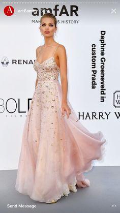 Daphne Groeneveld, Formal Dresses, Fashion, Dresses For Formal, Moda, La Mode, Fasion, Gowns, Fashion Models