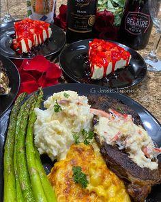 Gourmet Cooking, Happy Foods, Food Goals, Aesthetic Food, Food Cravings, No Cook Meals, Soul Food, Food Inspiration, Food Porn