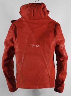 Kleidung & Accessoires Pullover & Strick Schwarz S Pullover Studio E.b