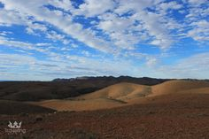 The Bunkers Flinders Ranges Lookouts #ttot #flindersranges #amazing #lookout #photoblog www.parkmyvan.com.au #ParkMyVan #Australia #Travel #RoadTrip #Backpacking #VanHire #CaravanHire