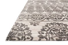 Joanna Gaines for Loloi rugs these are all beauties! Good luck choosing just one...