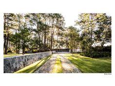 HONOR AWARD - CCR1 Residence Designer: Wernerfield