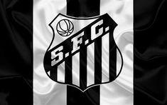 Wallpaper Online, Wallpaper Pc, Fc Bayern Munich, Anniversary Logo, Chelsea Football, Juventus Fc, Sports Wallpapers, Liverpool Fc, Mascara