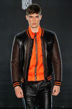 New Men Nike Air Max Lunar 90 Velvet Brown Baroque Suit and