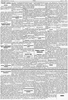 19.07.1909 Uusimaa no 79 - Sanomalehdet - Digitoidut aineistot - Kansalliskirjasto