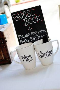WAFFLE BAR BREAKFAST BRIDAL SHOWER | Kathleen's Travel Cafe, Breakfast and Coffee Bridal Shower ...