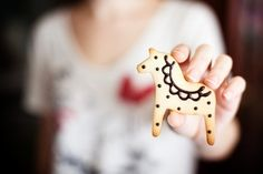 cookiespiration
