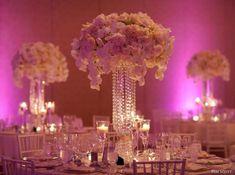 DIY Crystal Vase Idea...