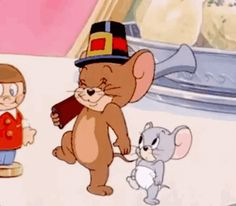 Tom And Jerry nibbles gun gif thanksgiving foods jerry mouse Tom And Jerry Baby, Tom And Jerry Gif, Tom And Jerry Pictures, Tom And Jerry Cartoon, Cartoon Profile Pictures, Cartoon Pics, Cute Disney Wallpaper, Cute Cartoon Wallpapers, Vintage Cartoon