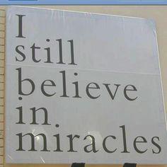 Miracles #adoption #adopt