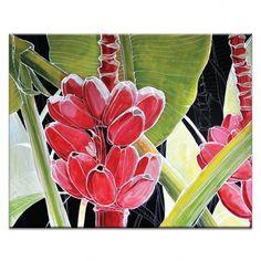 Blossom by Olena Kosenko | Artist Lane