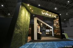 like the graphics Exhibition Stall, Exhibition Booth Design, Exhibition Display, Exhibit Design, Entrance Design, Facade Design, Stage Design, Workspace Design, Thing 1