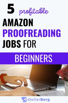 How To Make Money, Ways To Earn Money, Earn Money From Home, Make Money Blogging, Hiring Now, Jobs Hiring, Online Jobs From Home, Work From Home Jobs, Online Work