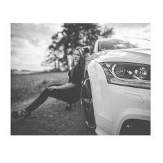Repost via Instagram: Nothing is worth it if you aren't happy  #quotes #quote #audi #auditt #tt #audilove #blackandwhite #photooftheday #photography #girl #highheels #hightimes #inked #tattoo #tattooedgirls #brunette #amazing #inkedgirls #audi_official #love #life #happy #goodnight #like #kisses #potd #qotd @dom_ochsenfoto by lisalissy