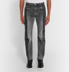 Men s Jeans   Designer Menswear. Slim · Collection Pour Hommes · Jeans Denim dd8ca44d7975