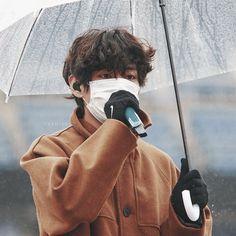 Daegu, Foto Bts, V Chibi, V Bts Cute, V Bts Wallpaper, Kim Taehyung, Kpop, Bts Korea, Bts Lockscreen