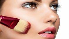 Una guía completa con tips y consejos para usar correctores sobre tu rostro de la manera adecuada, ¡aprende a ocultar las imperfecciones! LEER MÁS.