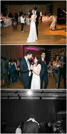 couple on dance floor at wedding in London, 3 photos documentary style. Photo Documentary, London Wedding, Party Time, Documentaries, Zara, Floor, Dance, Couples, Modern